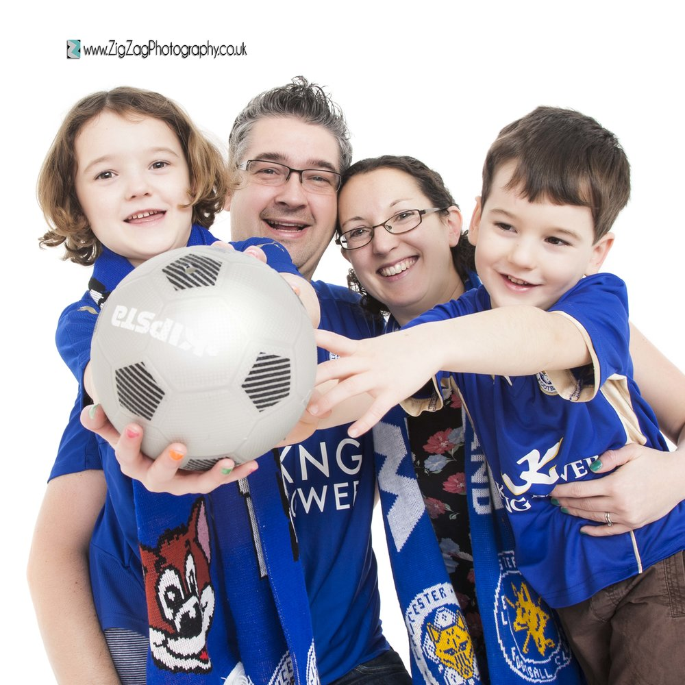 photography-session-leicester-photoshoot-family-zigzag-ball-football-leicester-city-foxes-sports-ideas-props-mum-dad-kids-glasses.jpg