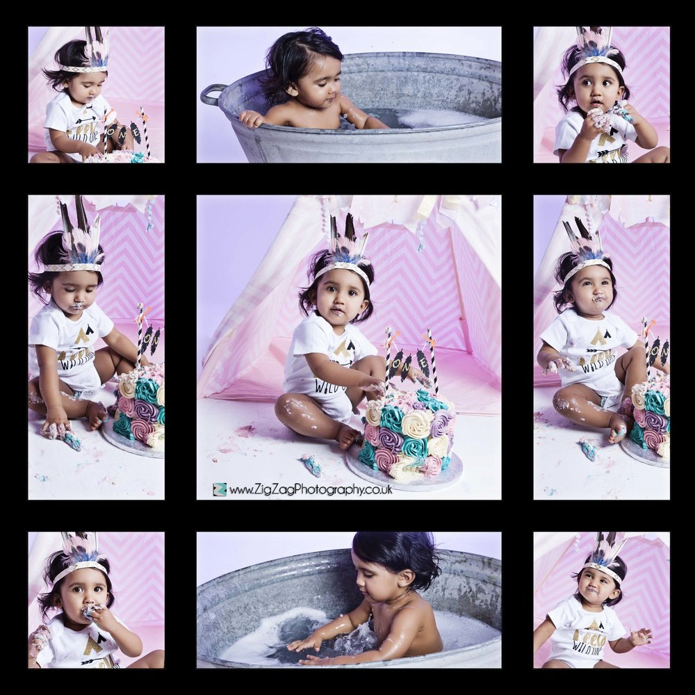 photography-session-leicester-photoshoot-studio-zigzag-cake-smash-cakesmash-birthday-headdress-headband-feather-bath-multi-ideas-messy-wild-tipi-tribe.jpg