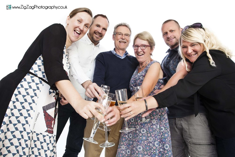 photography-session-leicester-photoshoot-studio-zigzag-family-generation-celebrate-champagne.jpg