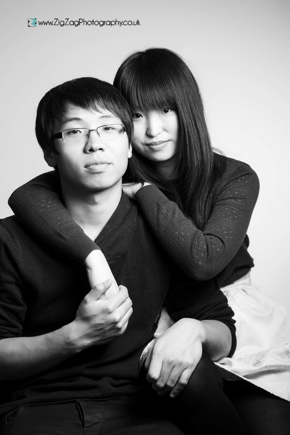 photography-session-leicester-photoshoot-studio-zigzag-couple-man-woman-love-happy-ideas.jpg