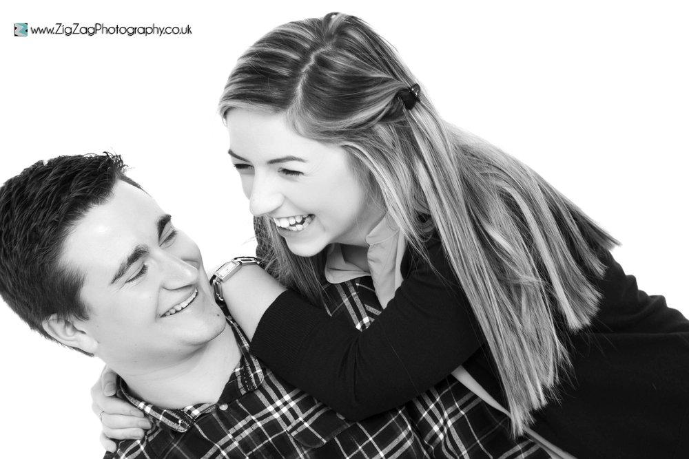 photography-session-leicester-studio-photoshoot-zigzag-black-white-smile-laugh-couple-happy.jpg