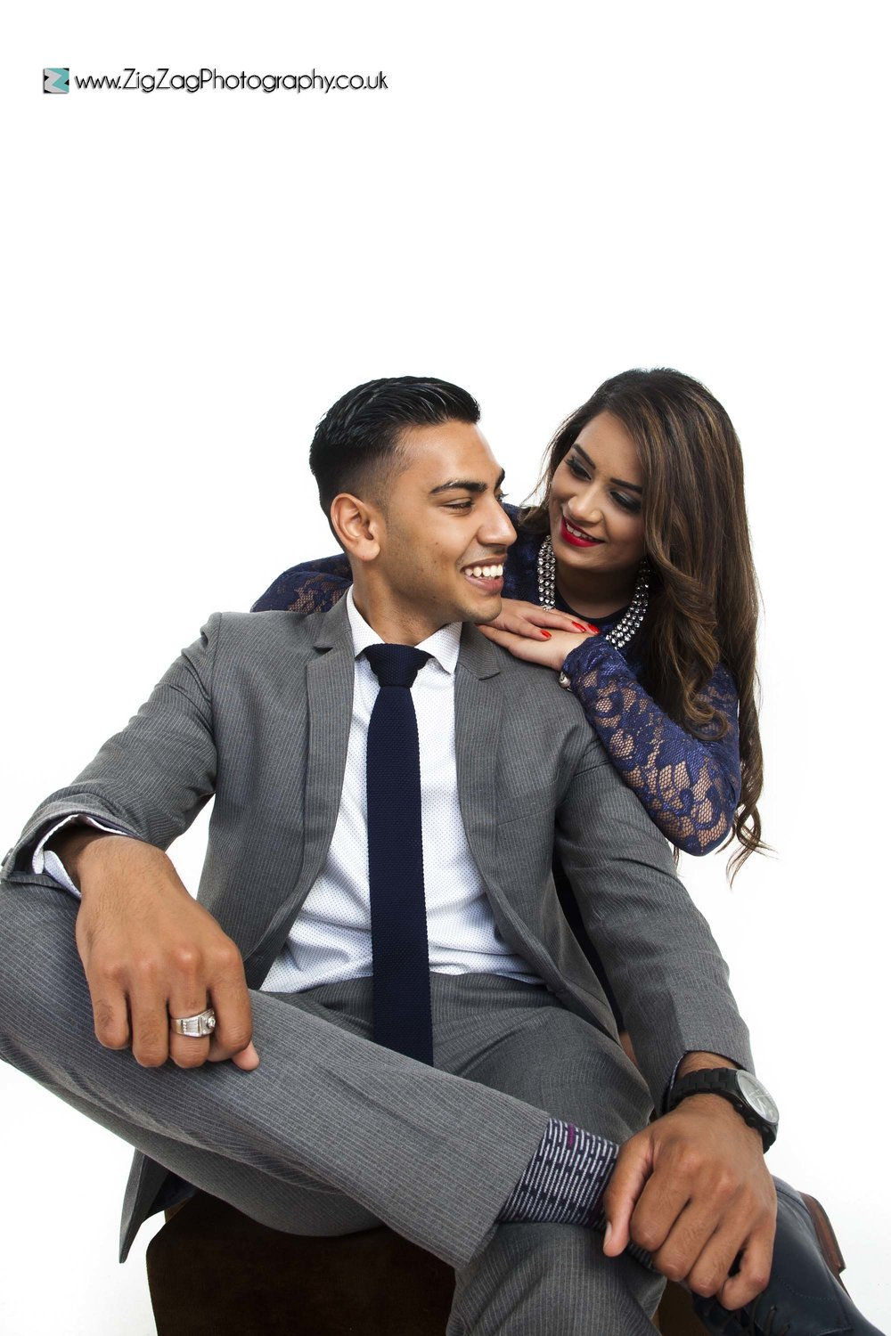 photography-session-studio-leicester-photoshoot-zigzag-couple-smart-suit-love-romantic-happy-ideas.jpg