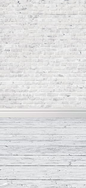 Brick+Wall+&+Floor.jpg