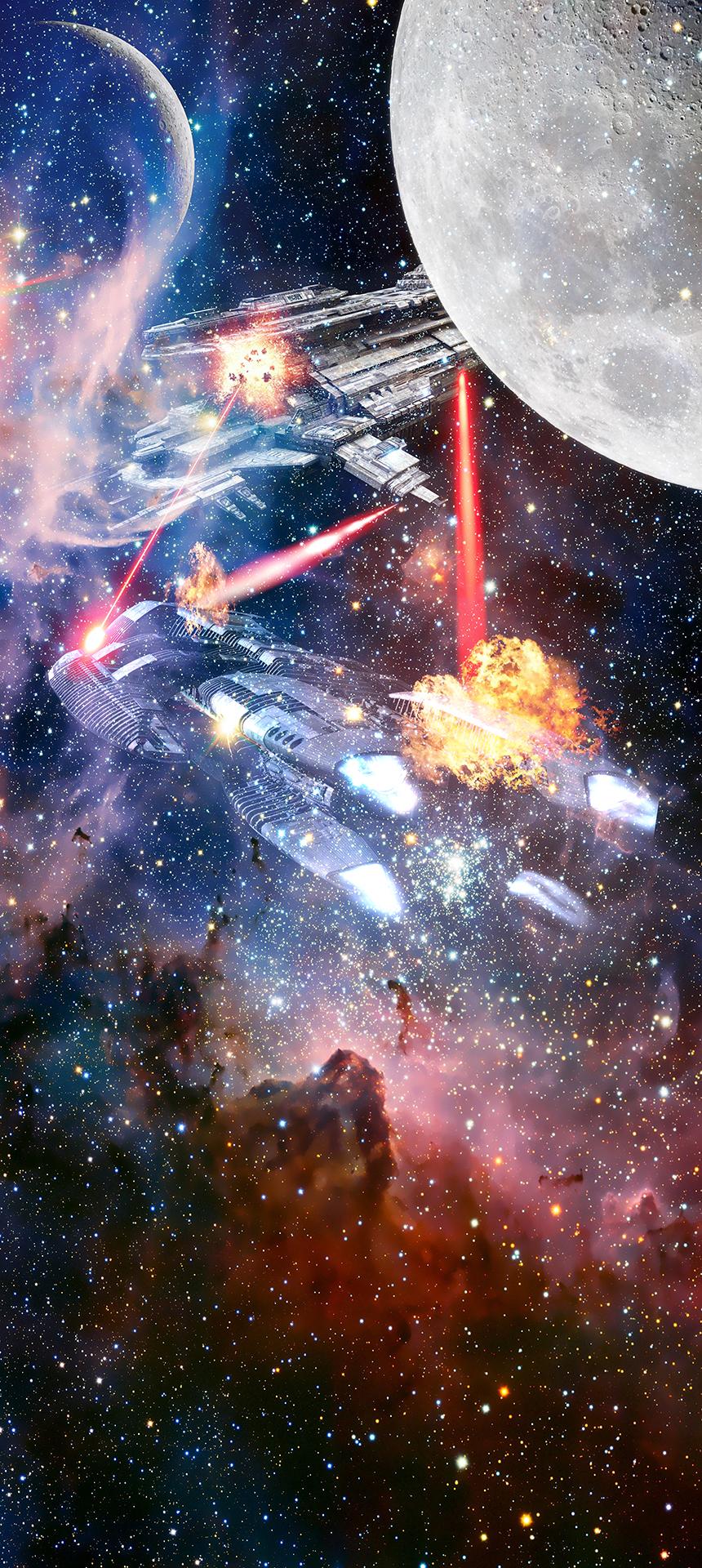 Star Warslowres2.jpg
