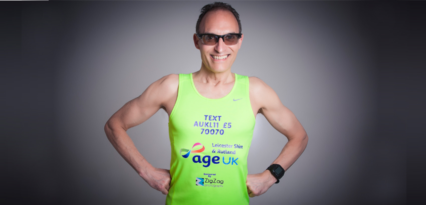igor-lodnon-marathon-leicester-spot-running-training-leicester-photography-session-zigzag-studio-age-uk-charity