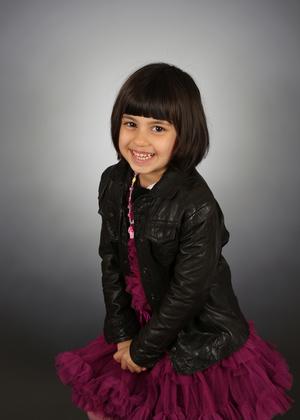 zigzag-photography-leicester-photography-studio-nursery-school-childrens-kids-themed-background-0.jpg