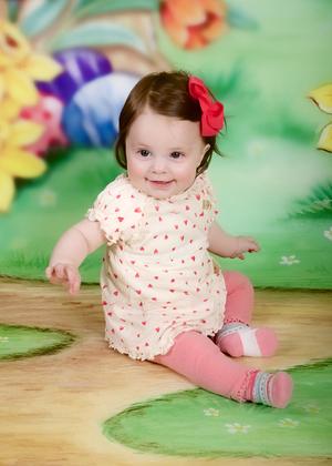 zigzag-photography-leicester-photography-studio-nursery-school-childrens-kids-themed-background-2.jpg