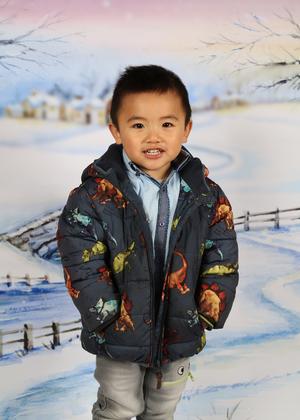 zigzag-photography-leicester-photography-studio-nursery-school-childrens-kids-themed-background-4.jpg
