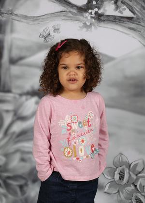 zigzag-photography-leicester-photography-studio-nursery-school-childrens-kids-themed-background-5.jpg