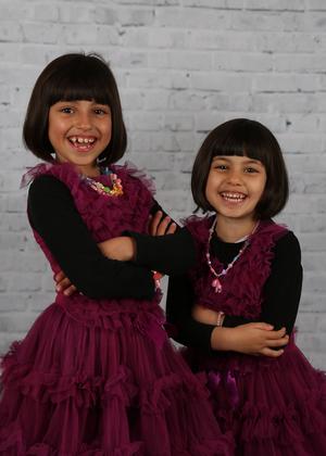 zigzag-photography-leicester-photography-studio-nursery-school-childrens-kids-themed-background-9.jpg