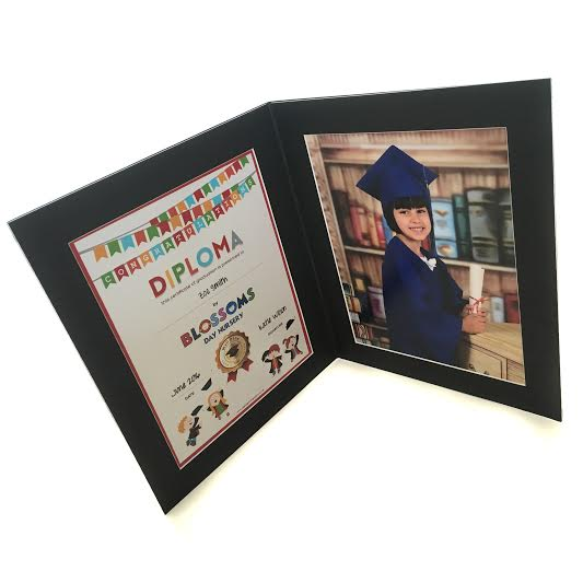 nursery-photography-leicester-class-graduation-school-diploma-cap-gown.jpg