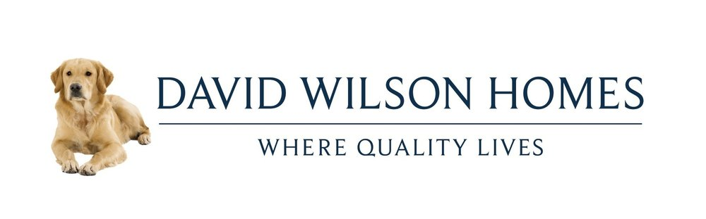 david-wilson-homes-leicester-leicestershire-zigzag-zig-zag-photography-photographers-studio-leicester