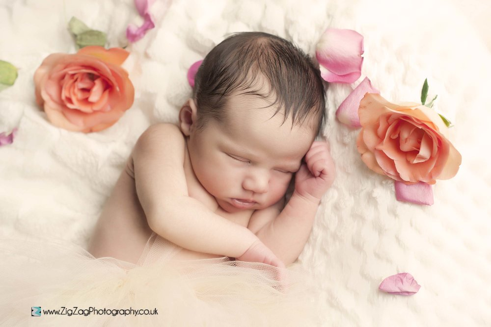 newborn-photography-tutu-flowers-petals-photoshoot-baby.jpg