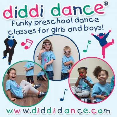 diddi-dance-leicester-zig-zag-photography-open-day-kids-classes