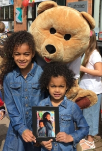 zig-zag-bear-photography-leicester-events-competition-kids