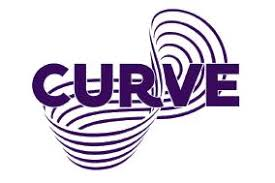 The Curve - Two tickets for White Christmas