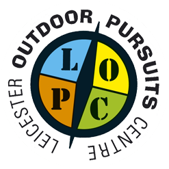 LOPC - 90 minute activity for 4