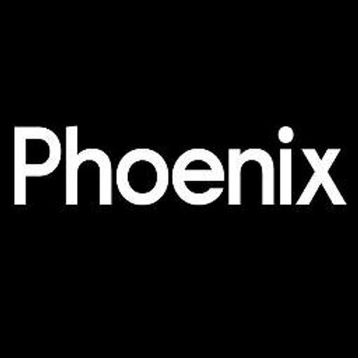 Phoenix - 2 free film tickets