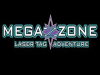 Megazone - Two 5 Game Passes