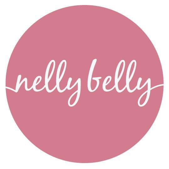 Nelly Belly Gifts - Bath Bombs and Crayons