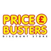Price Busters - Crisps and Chocolate