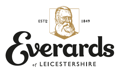 Everards - 8 Bottles of Ale