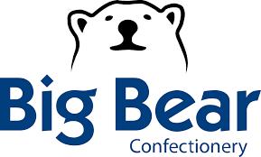 Big Bear - Jar of Fruit Glaciers
