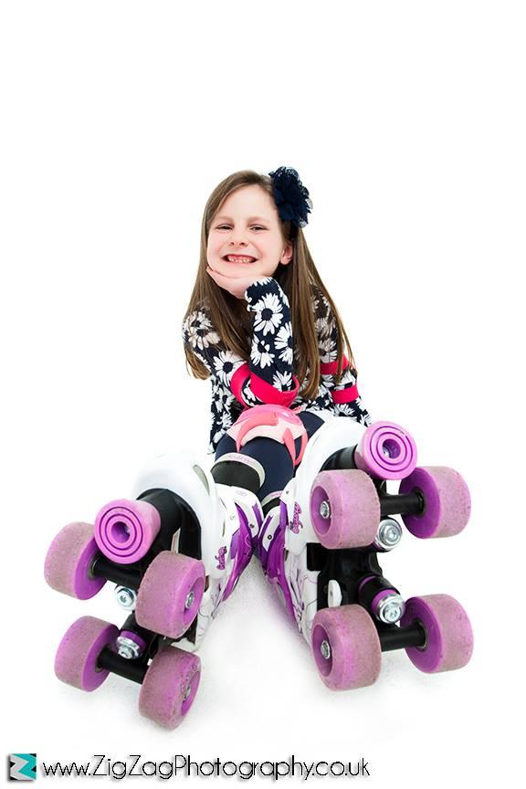 childrens-photographer-leicester-family-photo-shoot-portfolio-hobby-skating-girl-ideas-prop-photography-studio-zigzag-zig-zag.JPG