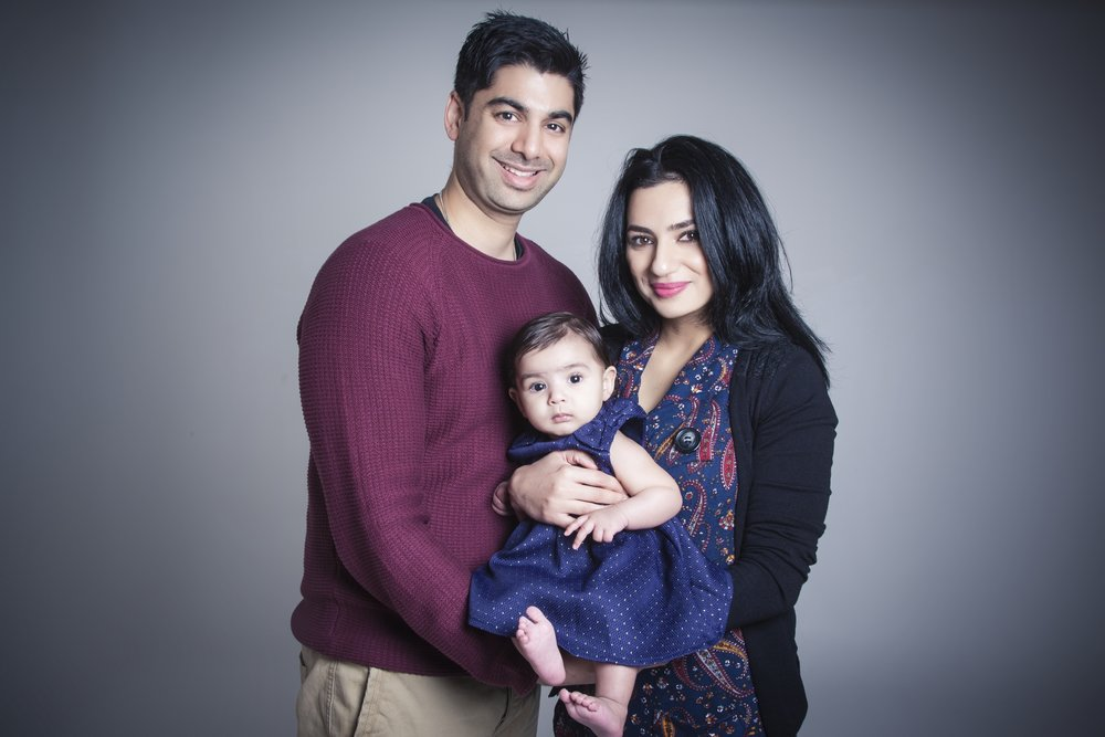 family-photography-leicester-photo-shoot-portrait-photographers-baby-family-zigzag-zig-zag.JPG