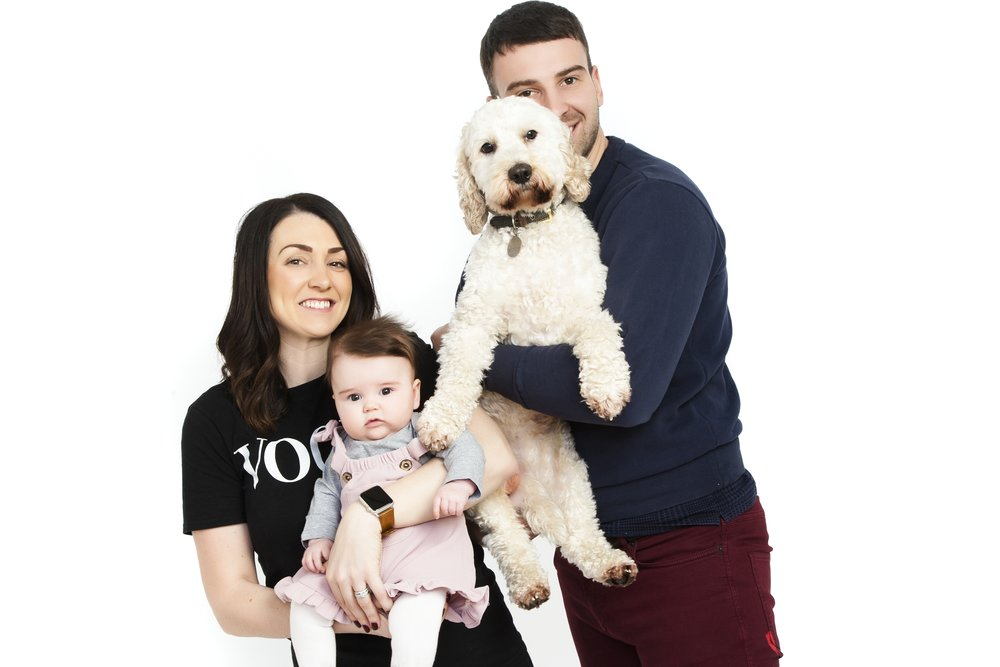 pet-portraits-leicester-zigzag-zig-zag-photography-family-photo-shoot-le2.JPG
