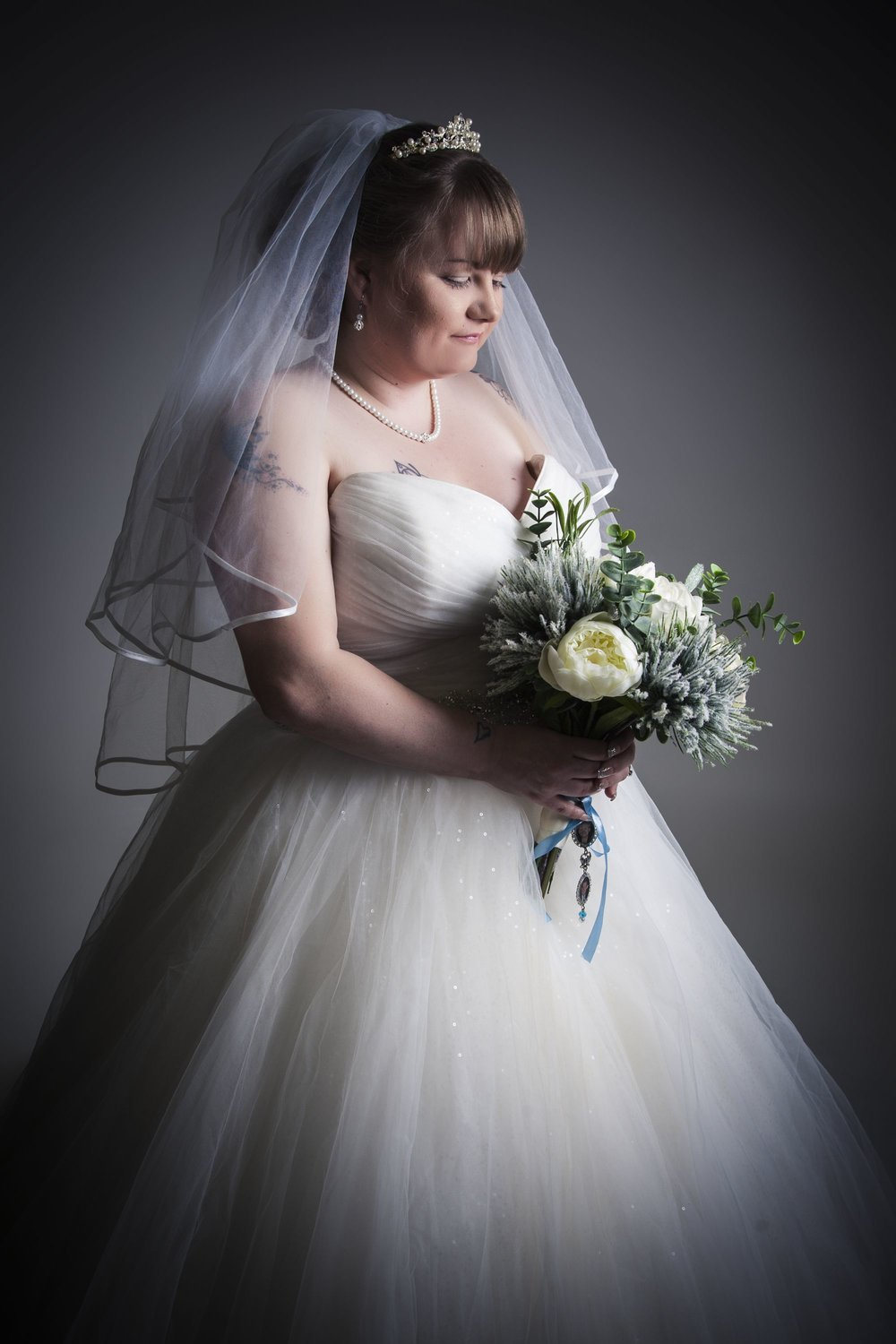 zigzag-zig-zag-photography-leicester-wedding-dress-photo-image-photographer-photo-shoot-studio.JPG