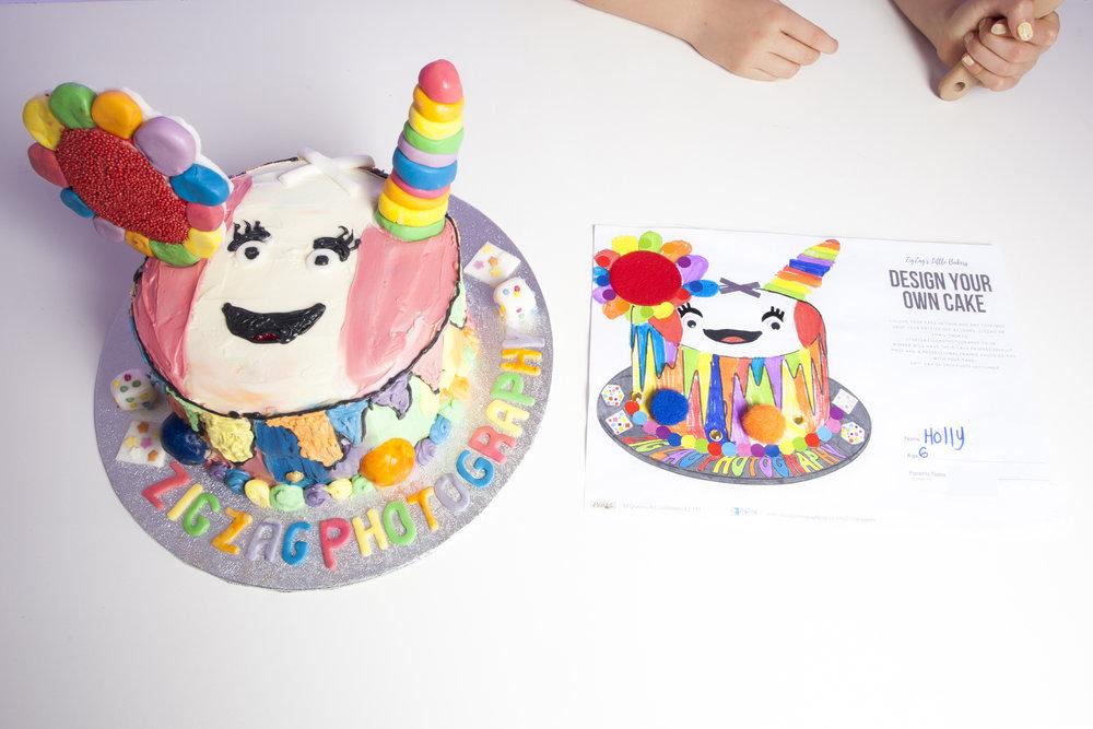 zigzag-photography-leicester-jones-cafe-bistro-queens-road-cake-baker.jpg