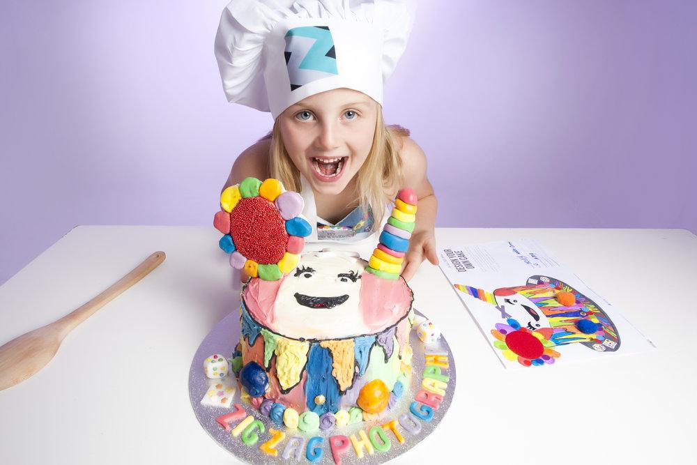 Little Bakers Comp Winner -0021.jpg