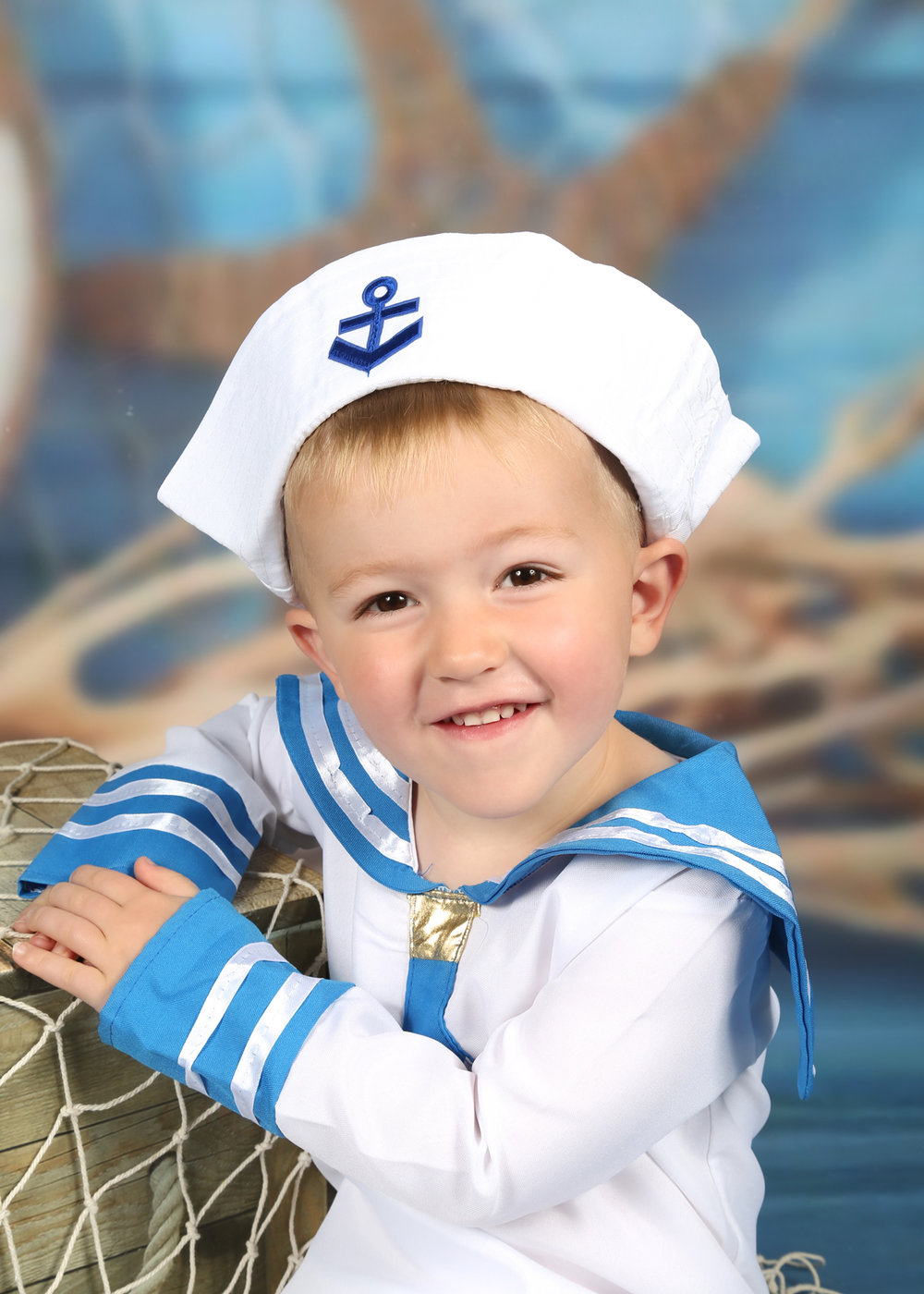 zigzag-zig-zag-photography-school-nursery-photographers-studio-photo-shoot-themed-kids-pre-school-venture-studios