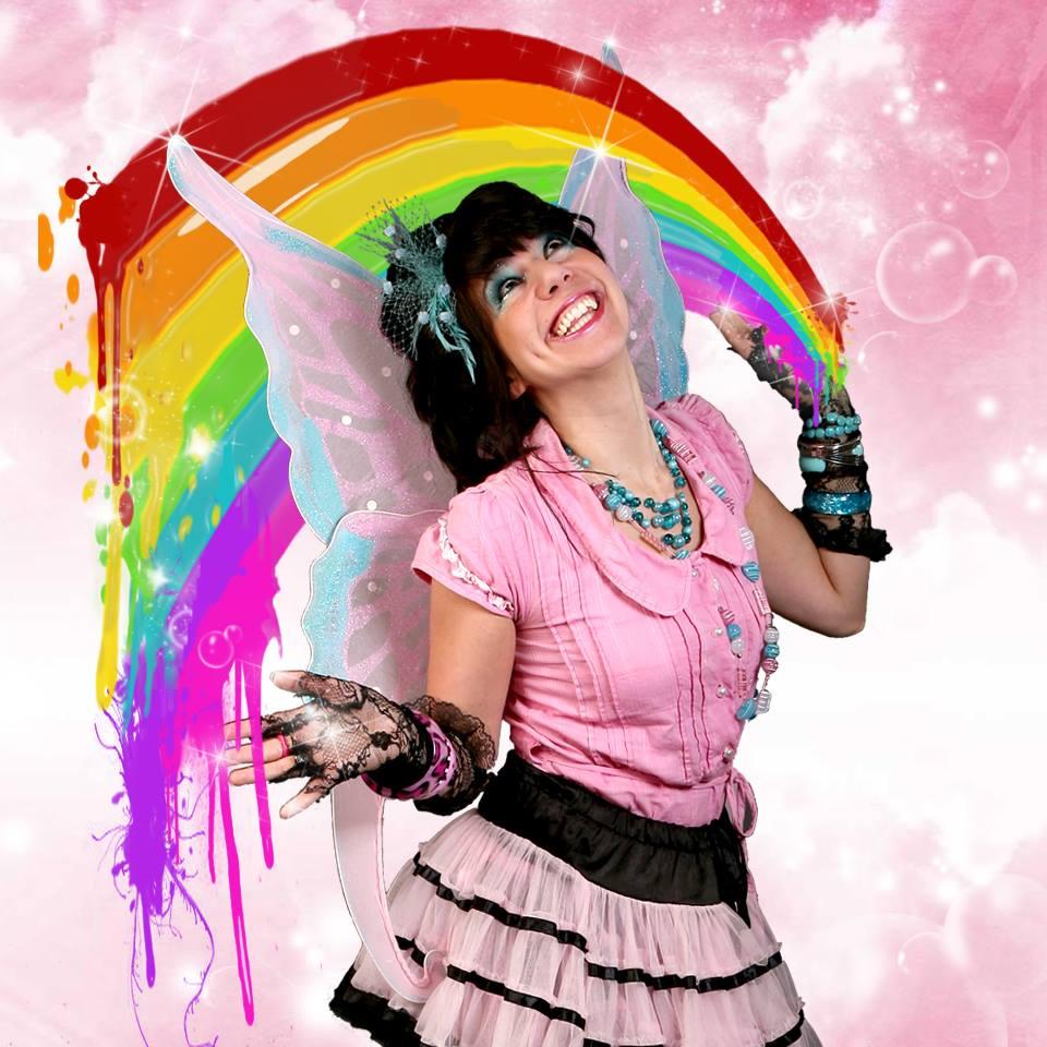 zig-zag-photography-leicester-livi-lollipop-face-painter-painting-fairy-photoshoot-studio-easter-event