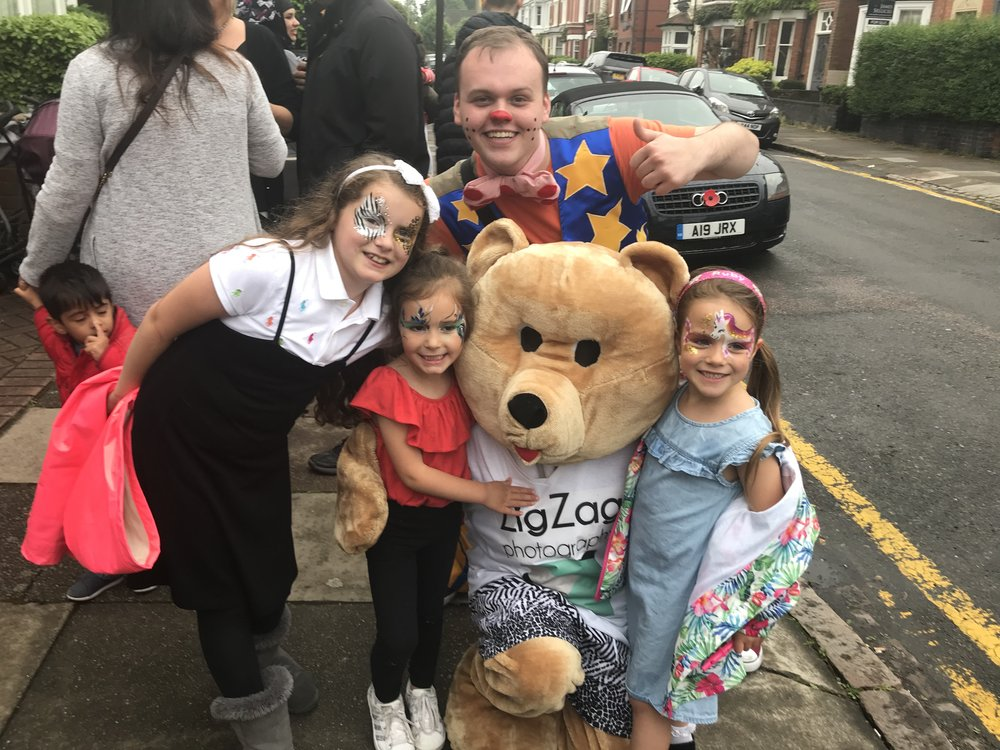 zig-zag-photography-leicester-april-events-kids-bear-entertainment-what-to-do-holidays