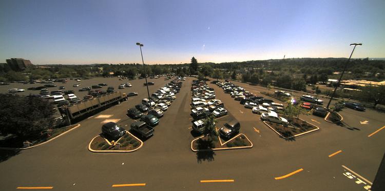 parking_lot.jpg