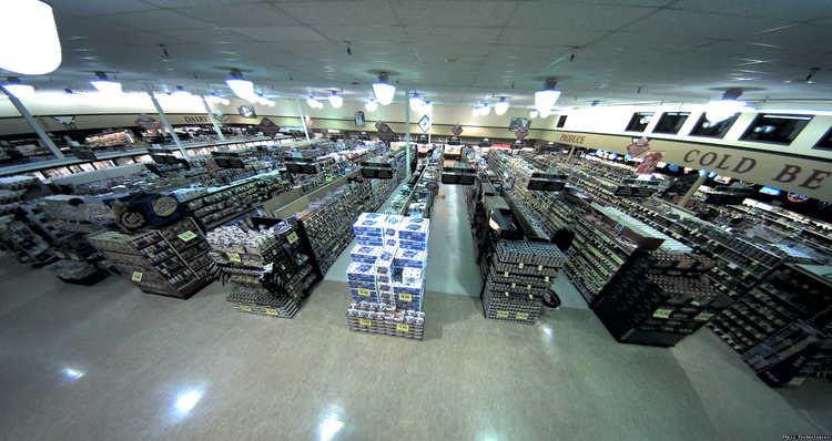 store13.jpg