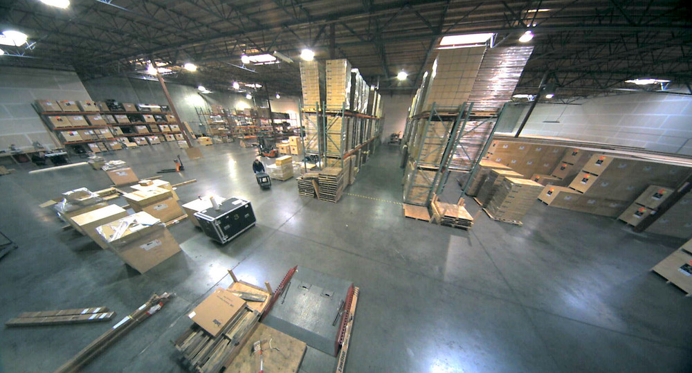 Warehouse1.jpg
