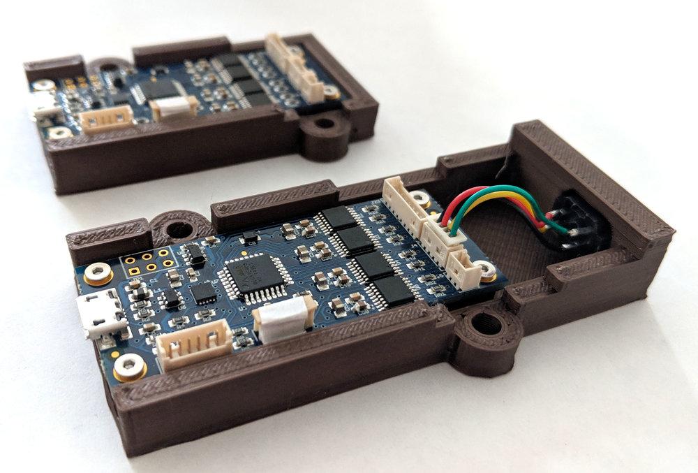 Motor controllers.jpg