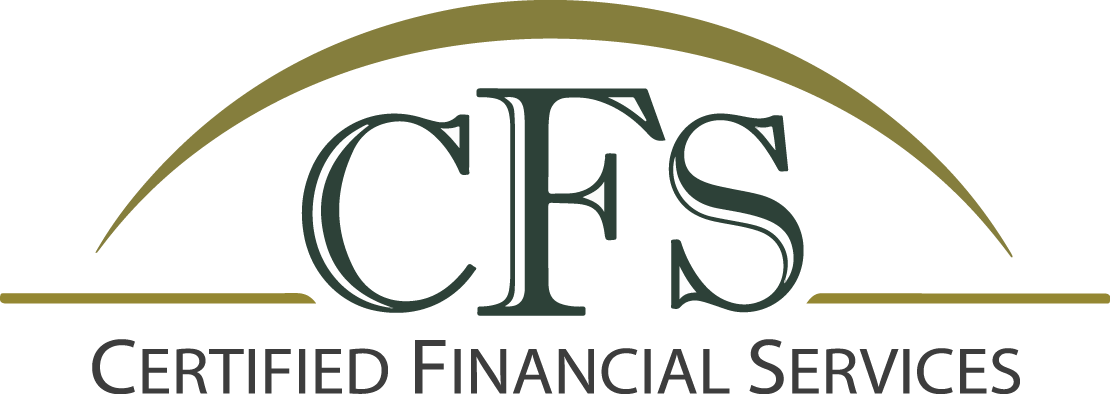 Certified Financial Services