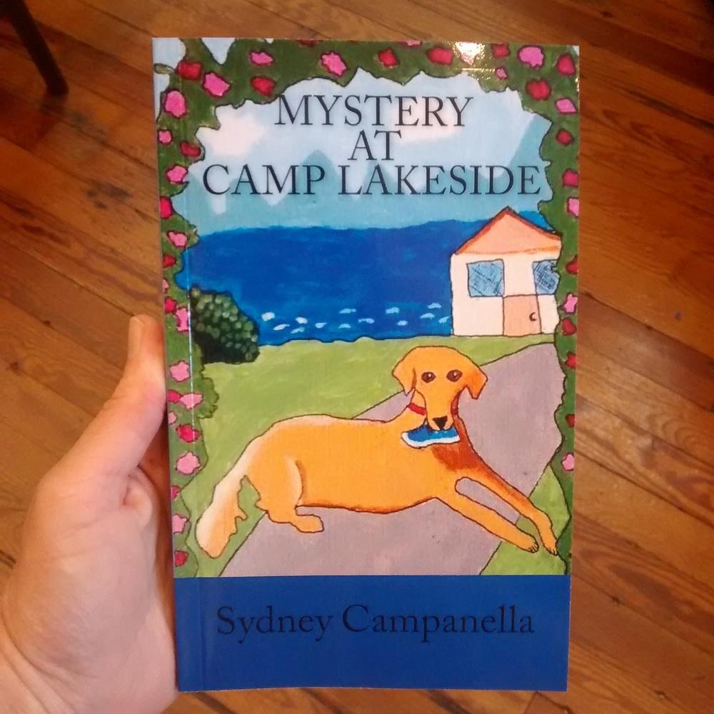 Mystery at Camp Lakeside.jpg