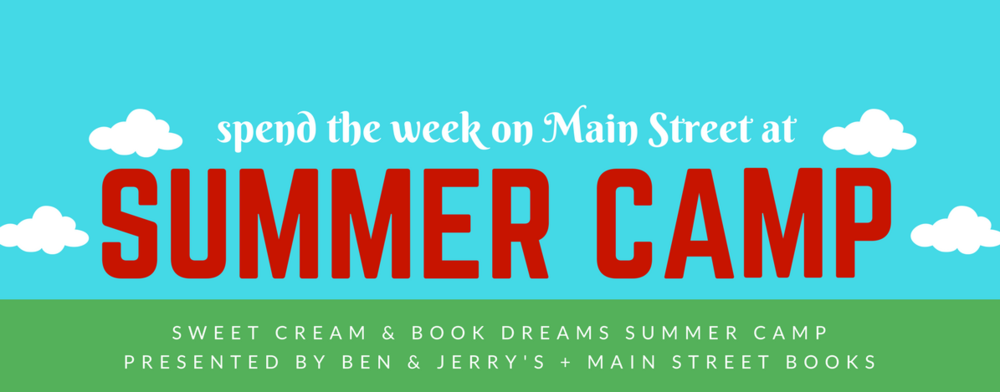 Summer Camp Session 2 Banner.png