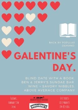 Galentine's Day.jpg