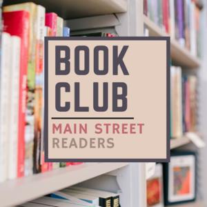 Book+Club+Logo.png
