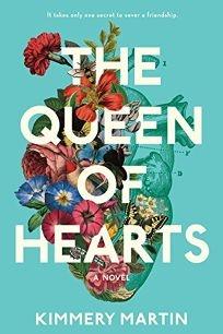 queen+of+hearts.jpg