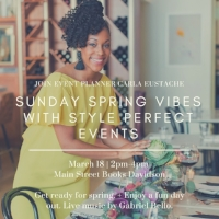 Sunday Spring Vibes - Style Perfect Events.jpg