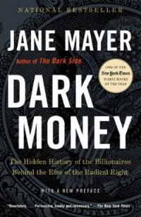 dark money.jpeg