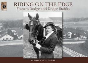 Frances-Book-Cover-photo-728x650-2.jpg