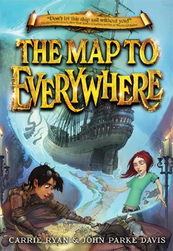TheMapToEverywhere_PBCover2.jpg